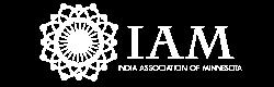 India Association of Minnesota